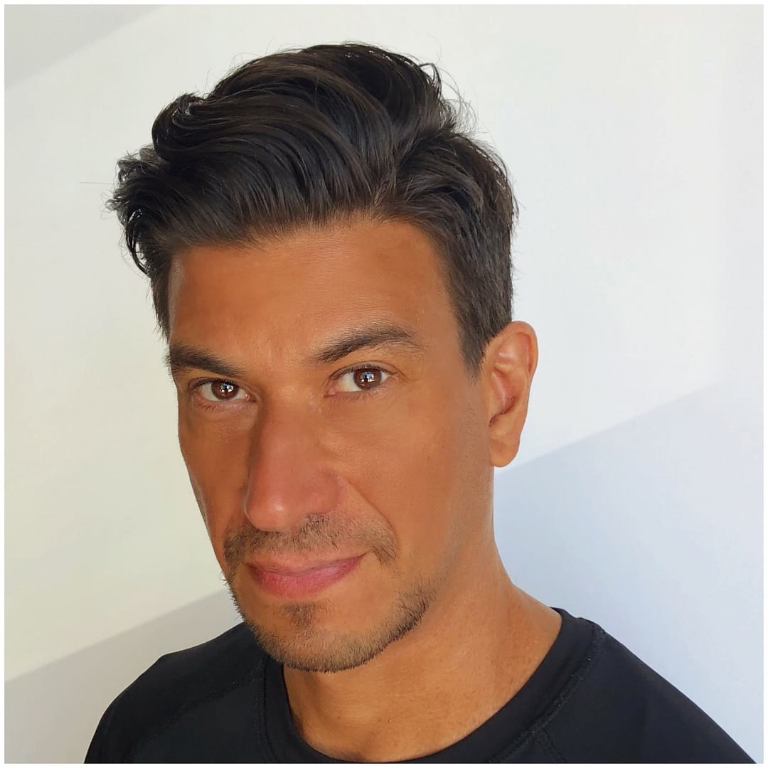 Modern-Dark-Brown-Gentlemen's-Scissor-Cut-with-Natural-Texture-and-Tapered-Sides-Summer-Hairstyle.jpg