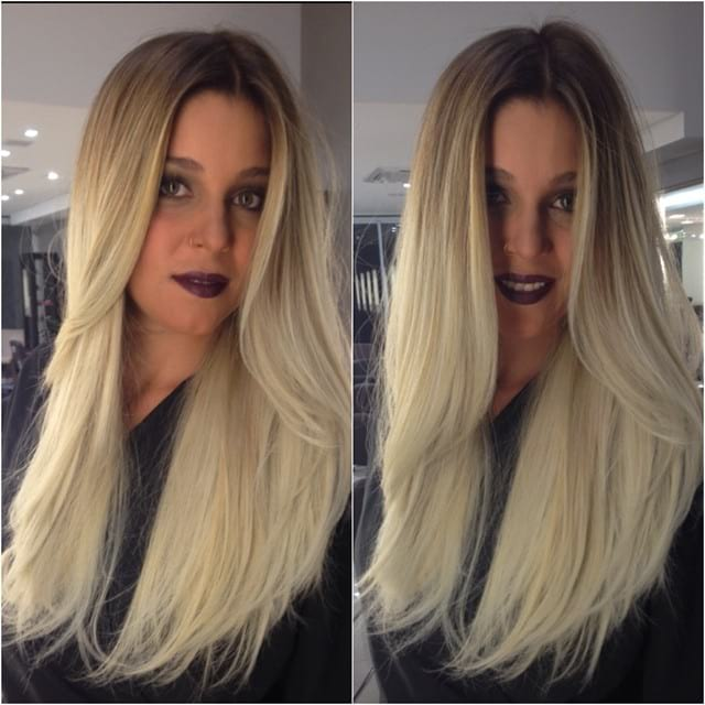 Longhair-Textured-Ends-Front-Layers